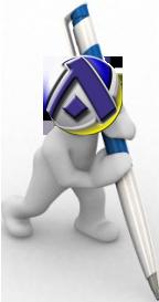 apligeslapiz - El régimen especial IVA del criterio de caja