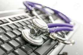 ayuda online software gestión contabilidad APLIGES APLICON
