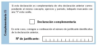 COMPLEMENTARIA-111