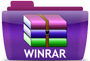 winrar - Fallo de seguridad en WinRAR