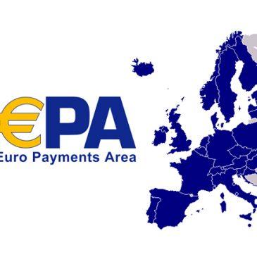 Aclaraciones al SEPA