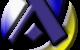 logo apliges 80x50 - Cambio de año gestión 2018-2019