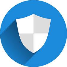 Podemos PROTEGERLE de los ataques que cifran los archivos.