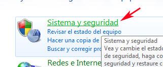 sistemayseguridad - Windows 10 se puede instalar automáticamente en tu PC