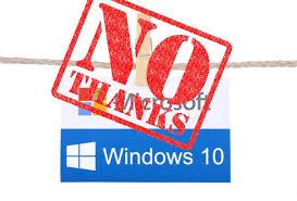 Windows 10 se puede instalar automáticamente en tu PC