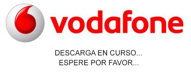 Falsa factura de Vodafone distribuye ransomware