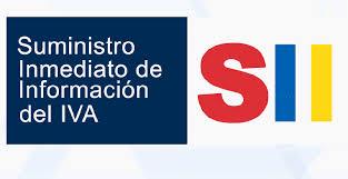 AEAT- Suministro Inmediato de Información del IVA