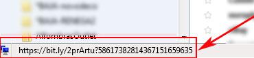 Cuidado correos troyanos2 - Emails con enlaces o archivos sospechosos = Ransomware