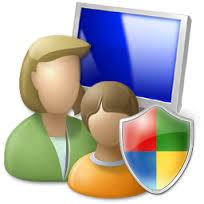 Windows 10 – No puedo desactivar el uso compartido con protección por contraseña SOLUCIÓN