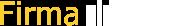 logo firma electronica - AutoFirma