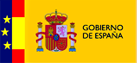 logo gobierno - AutoFirma