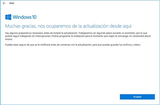 privacidad3 win10 - Elegir la configuración de privacidad para Windows 10 Creators Update