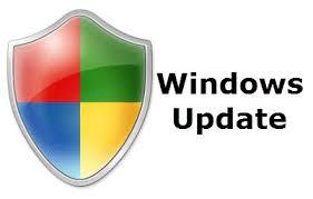 Impresora Matricial deja de imprimir en Windows despúes de Update / Dot Matrix Printer Stopped Working After Windows Update