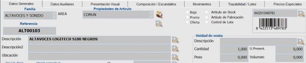 tpv apliges sql 600x125 - Gestión Comercial Facturación APLIGES SQL
