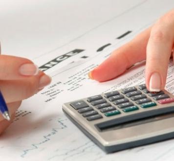 calcular costes - Beneficio sobre costes para calculo de los precios de venta.