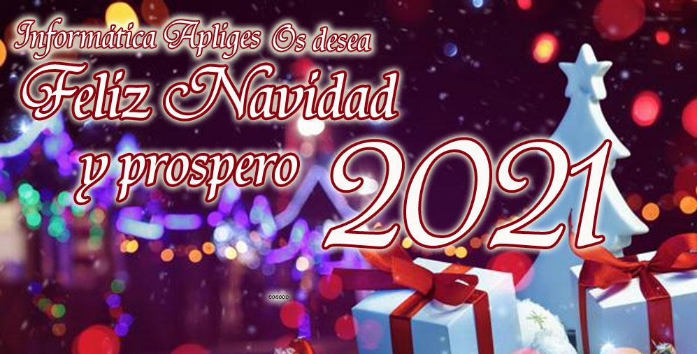 feliz navidad2020 - Feliz Navidad 2020