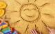 sol dibujado en la arena 978x652 1 80x50 - Vacaciones verano 2021