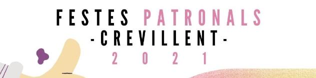 FIESTAS PATRONALES 2021 2 - Fiestas Patronales Octubre 2021