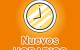"""Noticia web horarios 80x50 - Regreso a la """"normalidad"""""""
